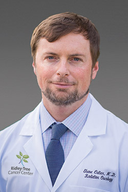 Photo of Shane Cotter, MD, PhD