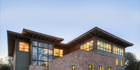Photo of Ridley-Tree Cancer Center – 540 West Pueblo St.