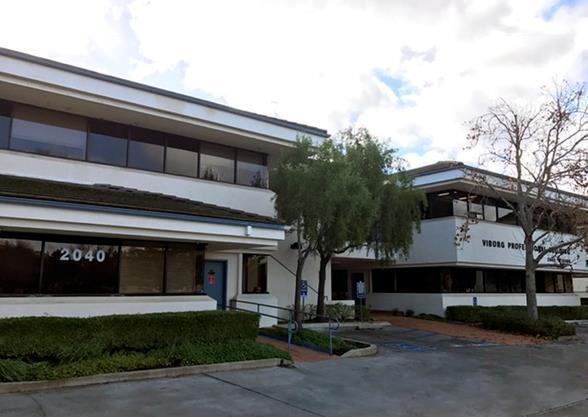Photo of Ridley-Tree Cancer Center (Solvang) & Specialty Care